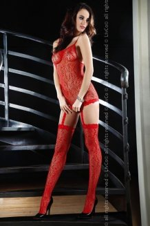 Bodystocking - Catriona