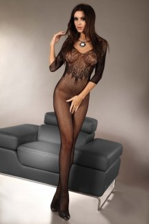 Bodystocking - Josslyn